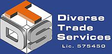 DTScontractors